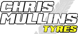 Chris Mullins Tyres