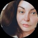 Phoebe Embling Avatar